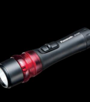 BF-AG01P_LED手电筒