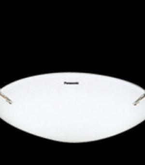 HAC9016E卧室照明系列